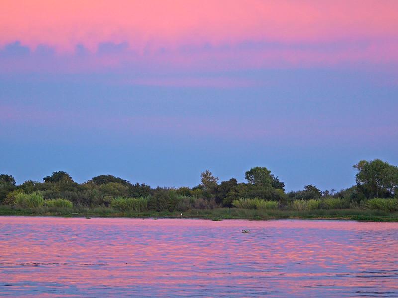 Delta Sunset4.jpg