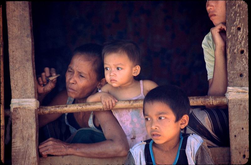 Laos1_093.jpg