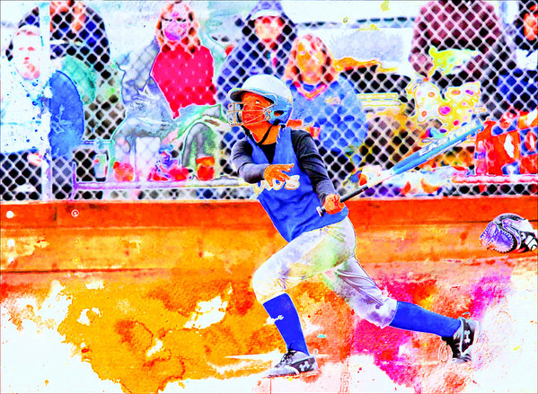 Sports Artsy Images