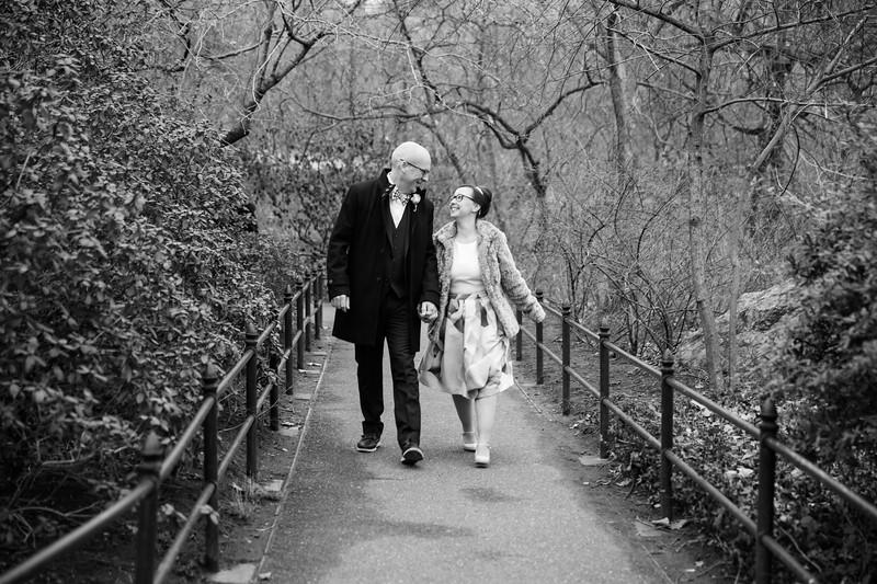 Central Park Wedding - Amanda & Kenneth (67).jpg