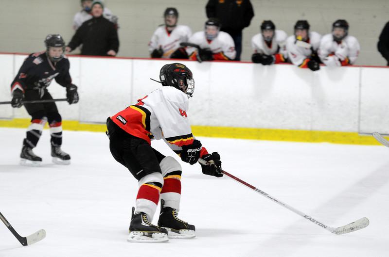 130210 Flames Hockey-024.JPG