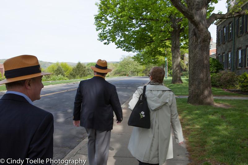 West Point Class Reunion 2012-4764.jpg