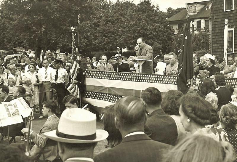 Memorial Day 1945 001.jpg