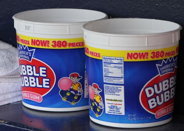 double-bubble_sbeckman_5_20141019_1189408236.jpg