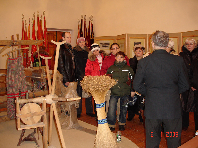 2008-12-31 НГ Кострома 25.JPG