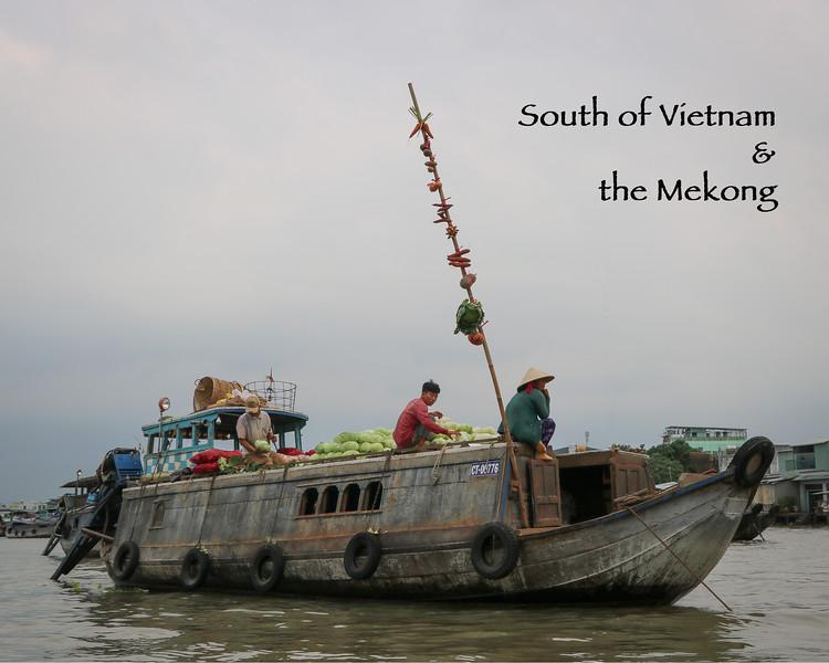 Vietnam-2018-b-1865.jpg