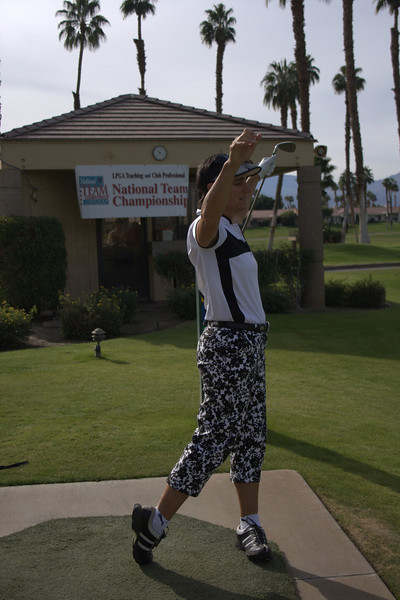 LPGA National Team Championship 005.jpg