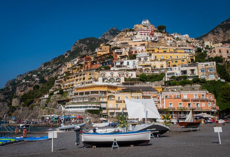 Amalfi Coast-15.jpg