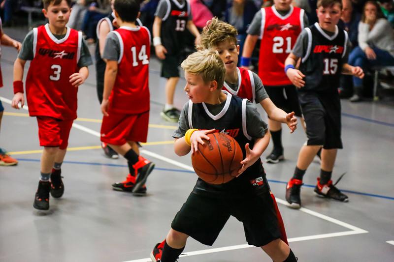 Upward Action Shots K-4th grade (1053).jpg