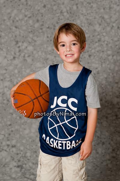 JCC_Basketball_2009-3375.jpg