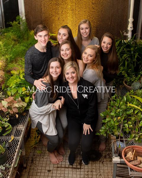 Broughton dance green house photoshoot. November 15, 2019. MRC_6783