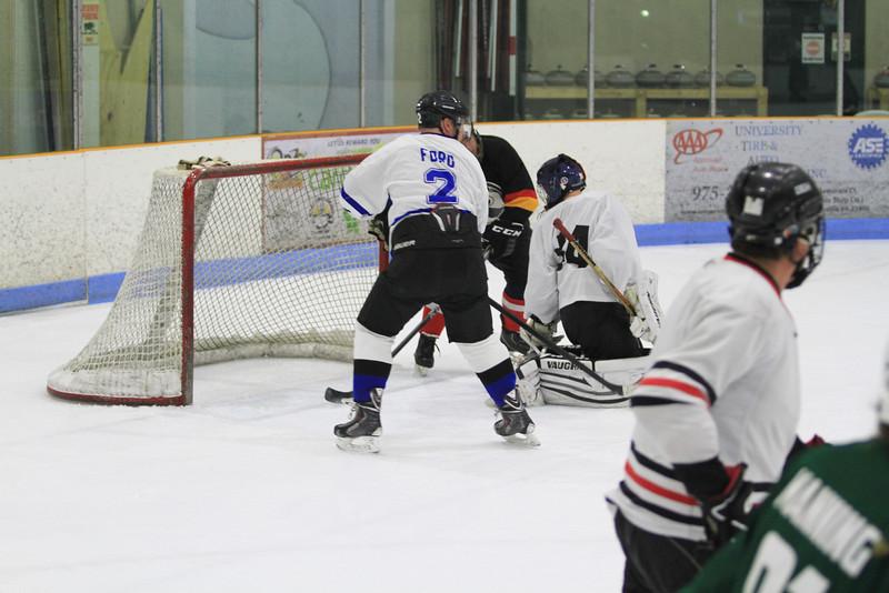 Memorial Hockey Game-231.jpg
