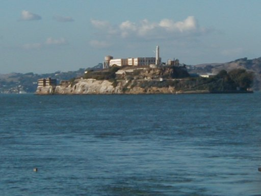 11_Alcatraz.jpg