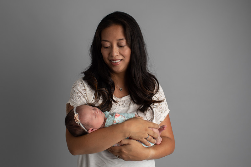 Baby Kaya-33.jpg