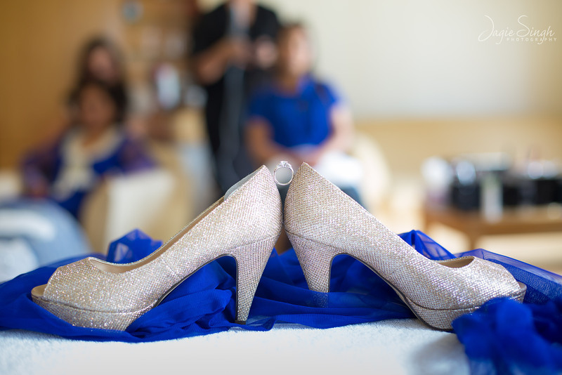 wedding (14 of 1).jpg