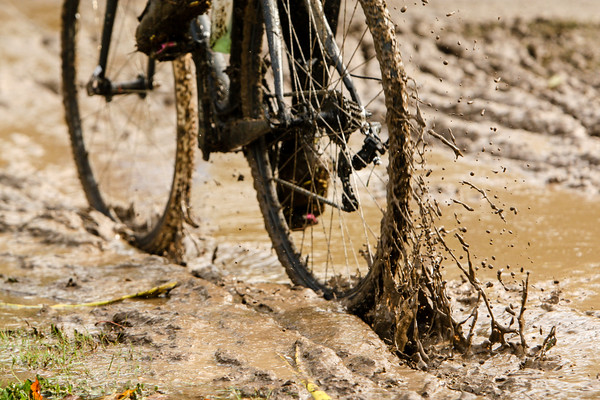 Cyclocross 2016