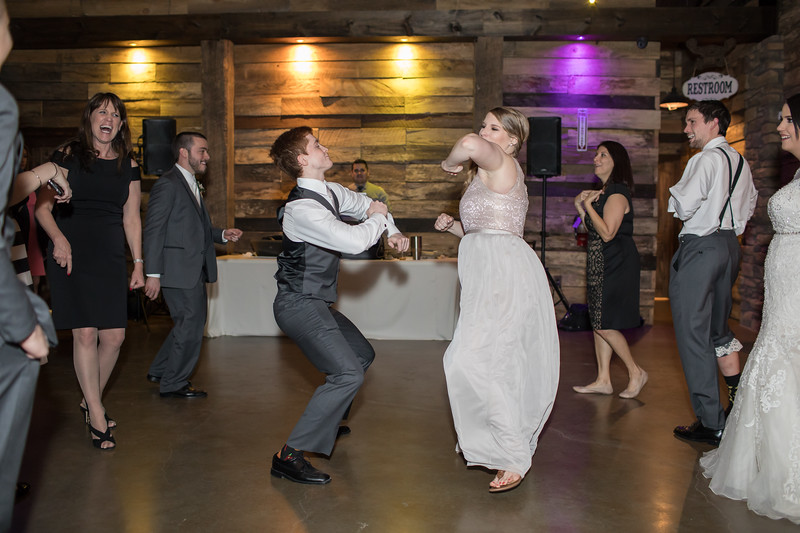 Houston Wedding Photography ~ Audrey and Cory-2156.jpg