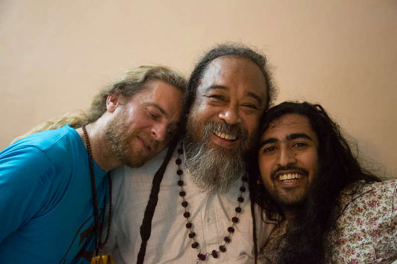 03202016_moments_with_mooji_0448.jpg
