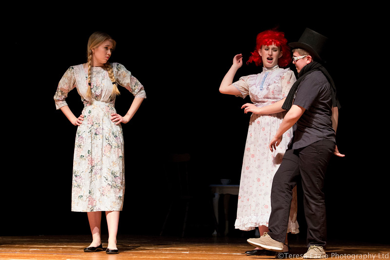 BHS One Acts Jan 2017 (116).jpg