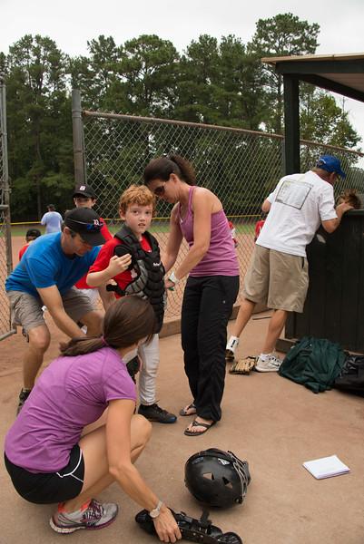 Barons NYO Baseball-14.jpg