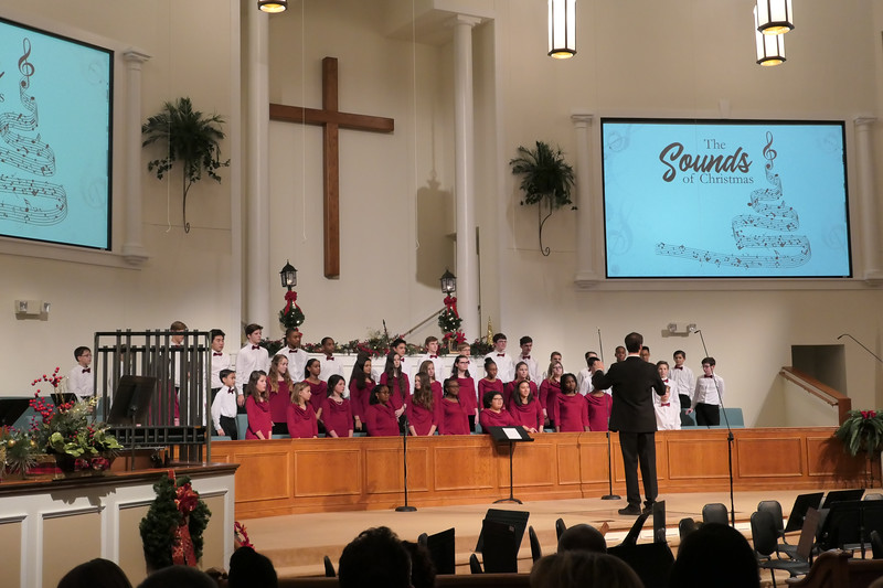 BB Christmas Concert-1000428.jpg