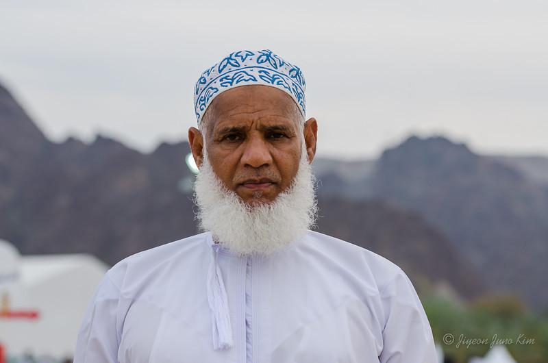 Oman-Muscat-5173.jpg