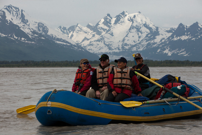 Alaska Copper River-9049.jpg