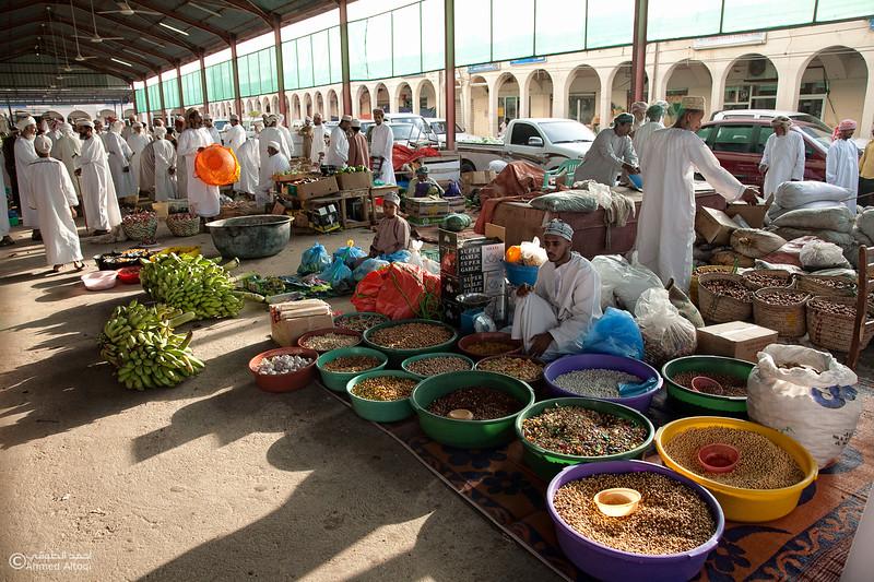 Traditional market (52)- Oman.jpg