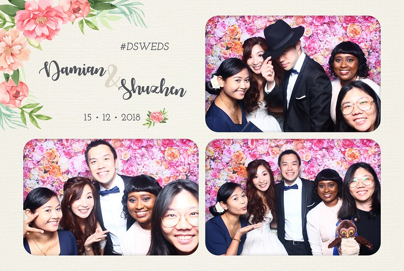 Vivid-with-Love-Wedding-of-Damian-&-Shuzhen-0031.jpg