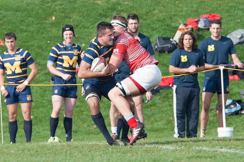 2016 Michigan Rugby vs. Ohie States 065.jpg