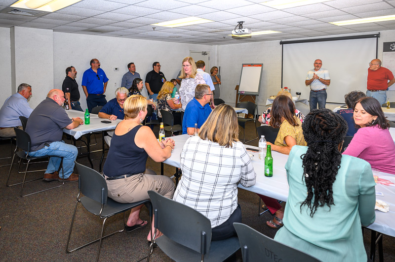 2019-09-17 Bob's Retirement Party-170.jpg