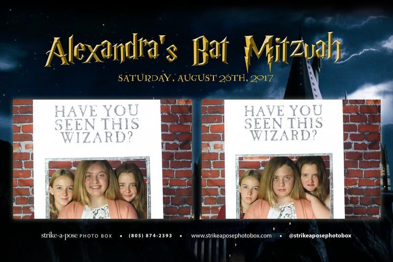 Alexandra_Bat_Mizvah_Singles (23).jpg