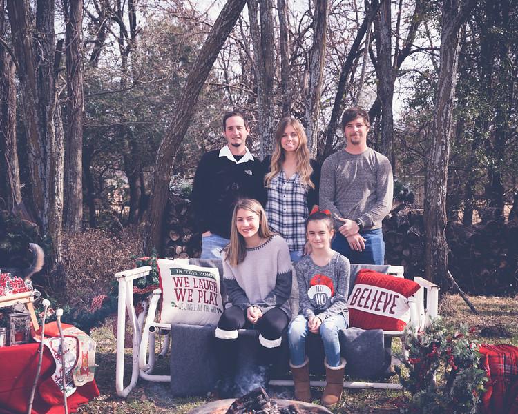 Davis Family 012.jpg
