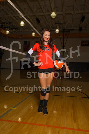Volleyball_082713