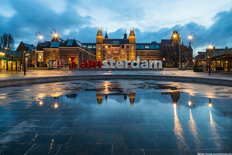 Amsterdam_DSC7402-web.jpg
