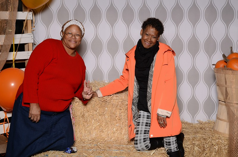 20161028_Tacoma_Photobooth_Moposobooth_LifeCenter_TrunkorTreat1-32.jpg