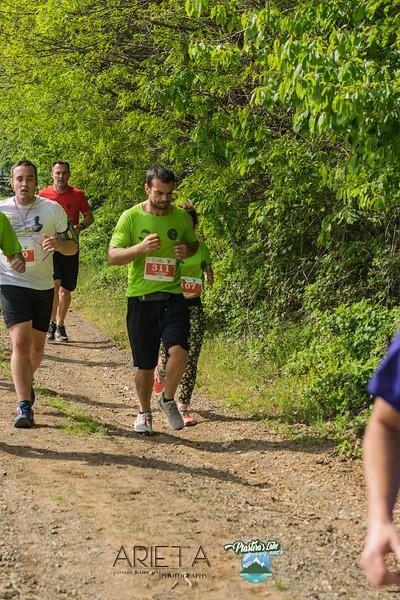 Plastiras Lake Trail Race 2018-Dromeis 10km-73.jpg