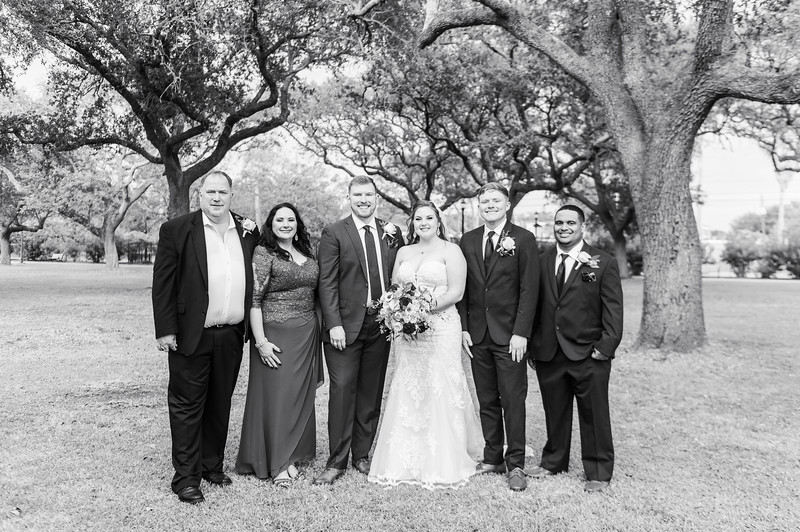Cameron & Thad's Wedding-4434.jpg
