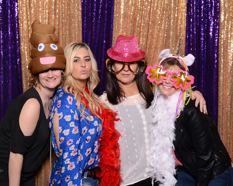 20180222_MoPoSo_Sumner_Photobooth_2018GradNightAuction-82.jpg