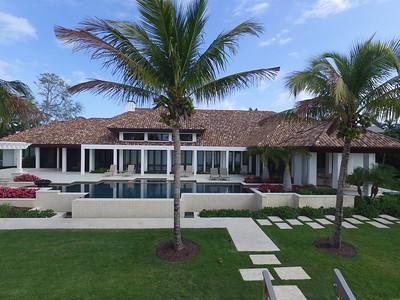 Residence - Naples, FL