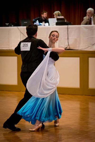 RVA_dance_challenge_JOP-6059.JPG