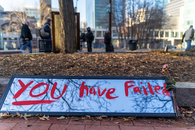 2021 03 08 Derek Chauvin Trial Day 1 Protest Minneapolis-5.jpg