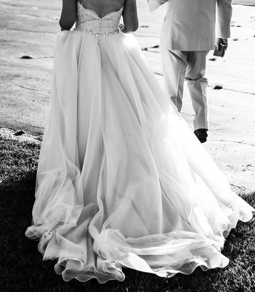 C + S Wedding (51).JPG
