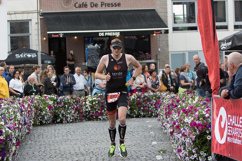 challenge-geraardsbergen-Stefaan-0985.jpg