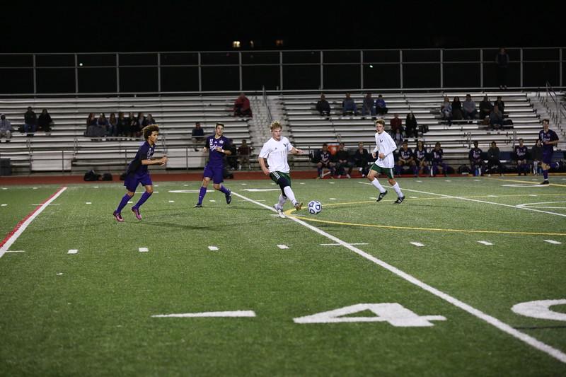 2017_02_07 Boys Varsity Soccer LCC 1 vs Carlsbad 0 0156-11.JPG