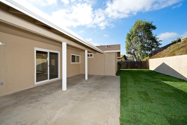 803 Lori Lane, Chula Vista, CA 91910