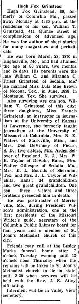 19500620_clip_hugh_fox_grinstead_obituary.jpg