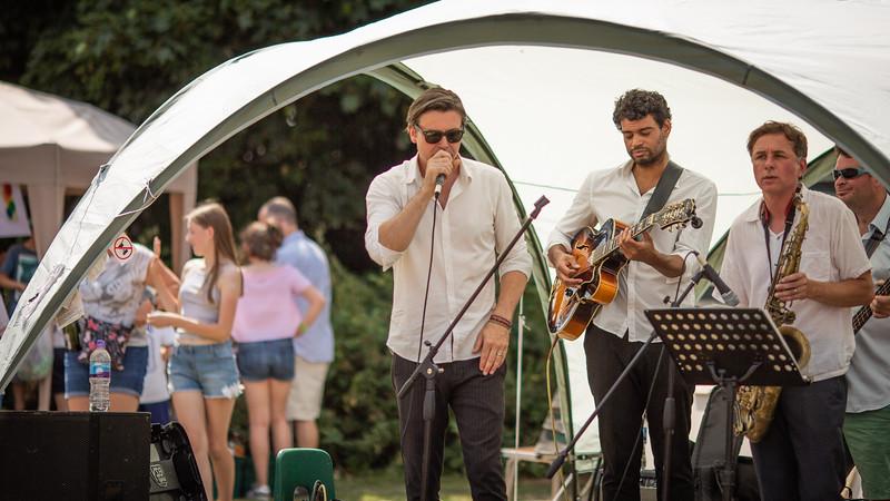 2018 - St  James Summer Fair 028