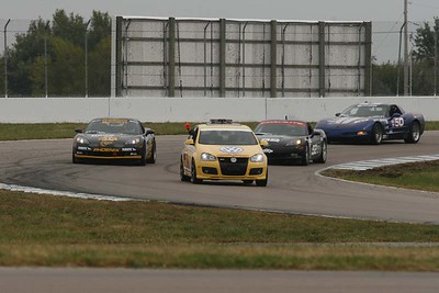 No-0715 Race Group  6 - T1