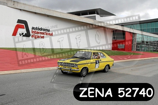 ZENA 52740.jpg